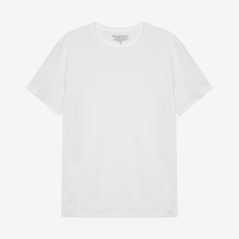 101201_Man_Crew-Neck_white_CO