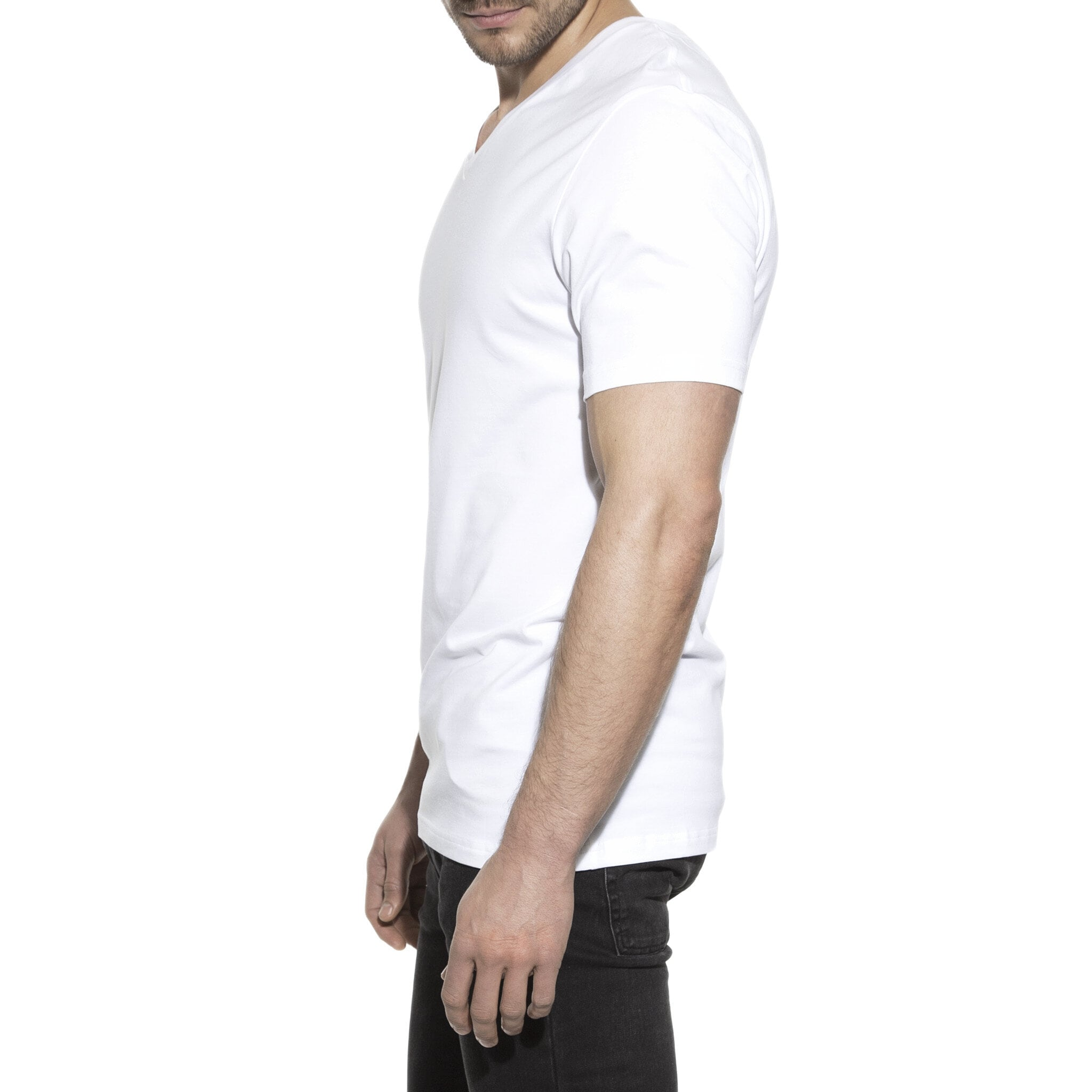 102201_Man_V-Neck_white_2