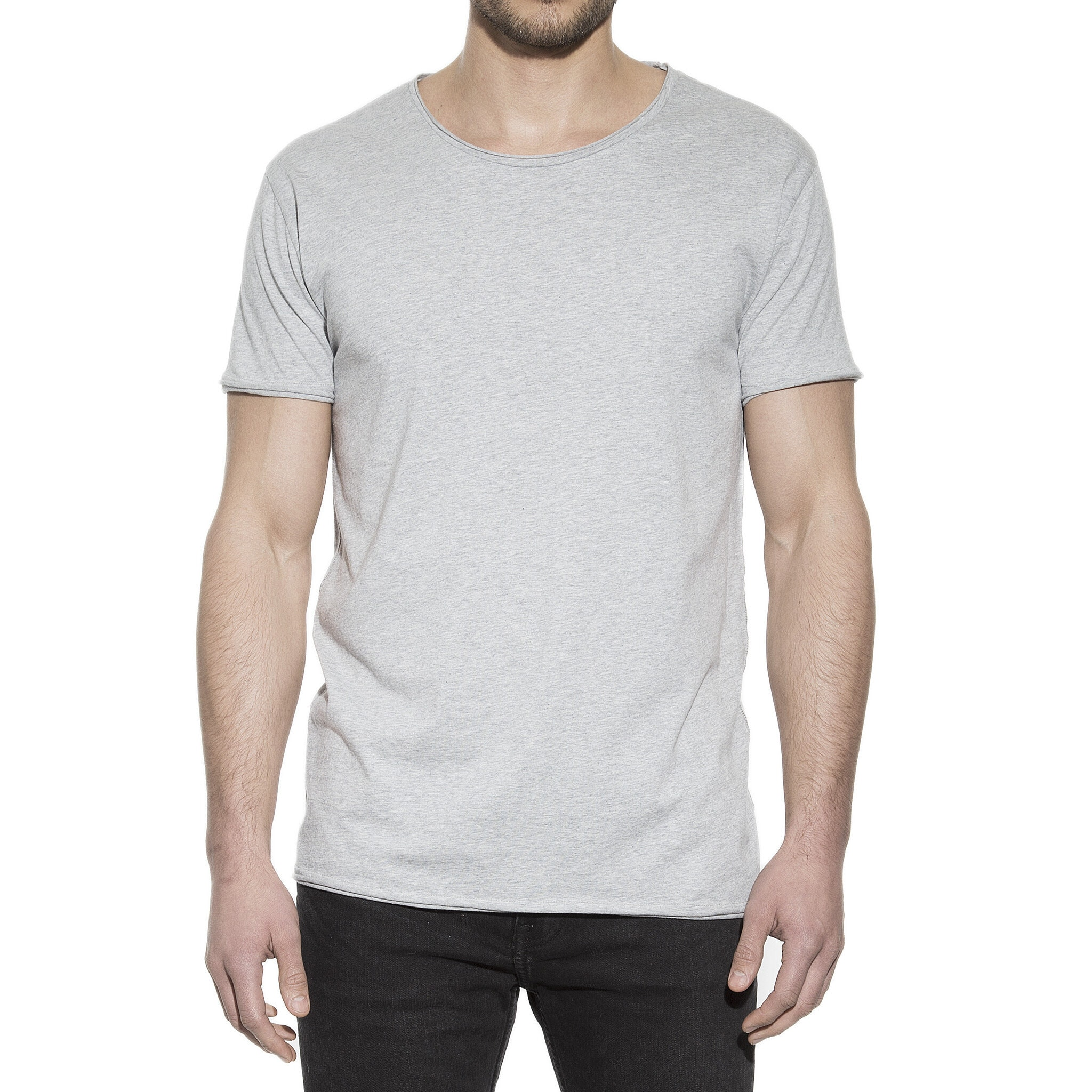 103203_Man_Crew-Neck_relaxed_grey-melange_1