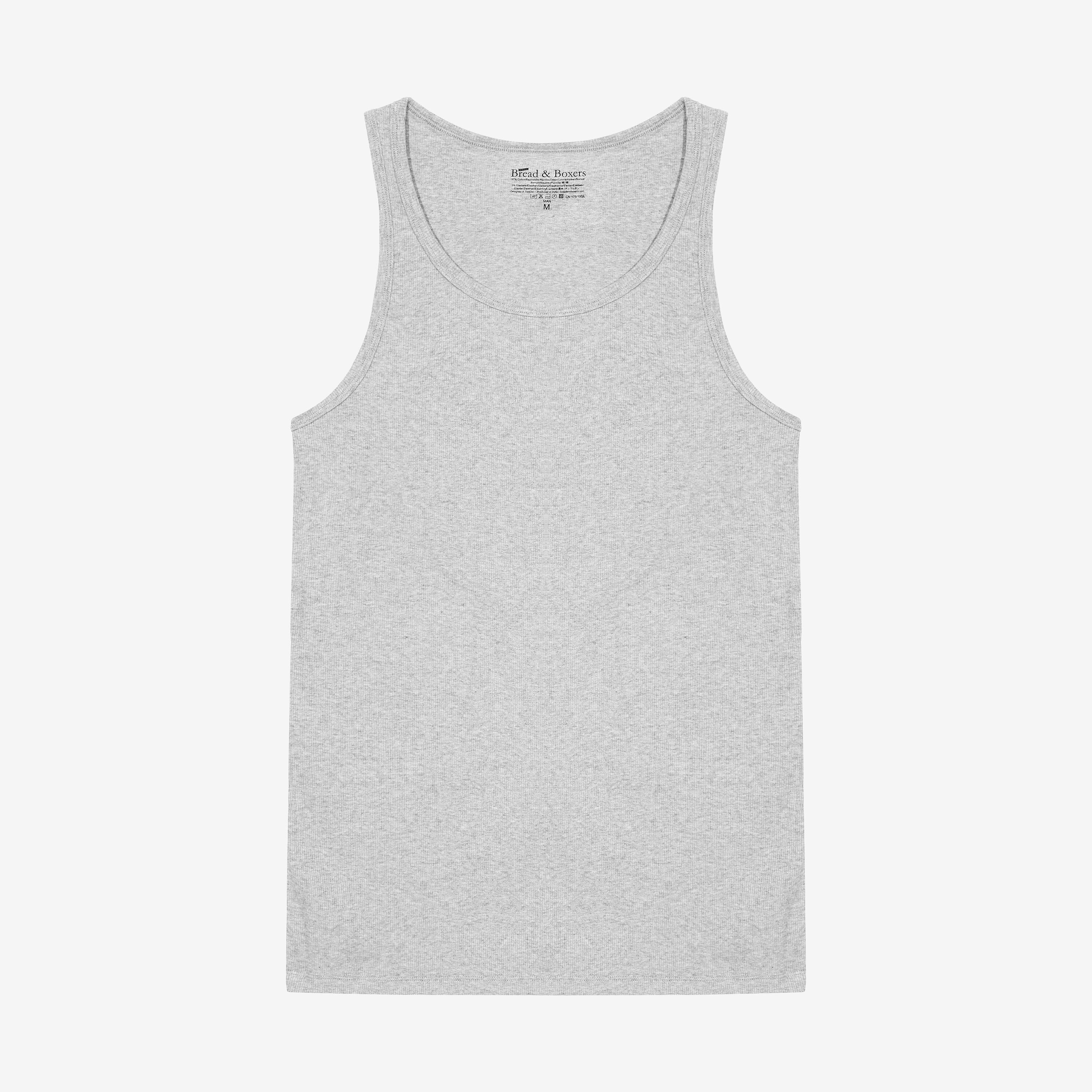 105203_Man_Tank_ribbed_grey-melange_CO