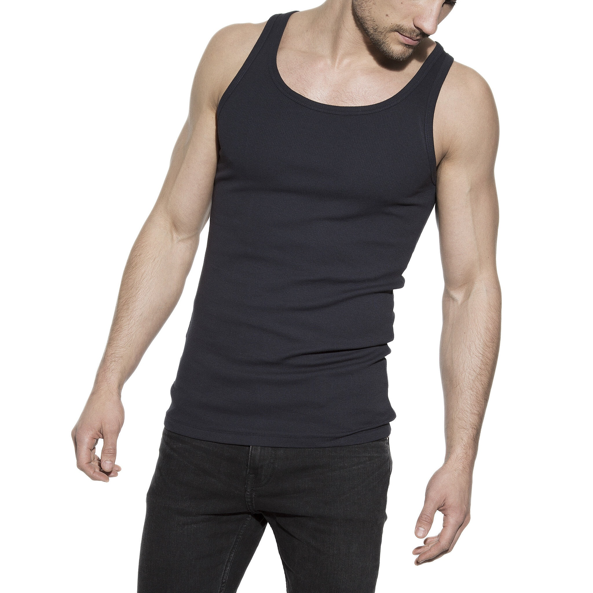 105204_Man_Tank_ribbed_dark-navy_1