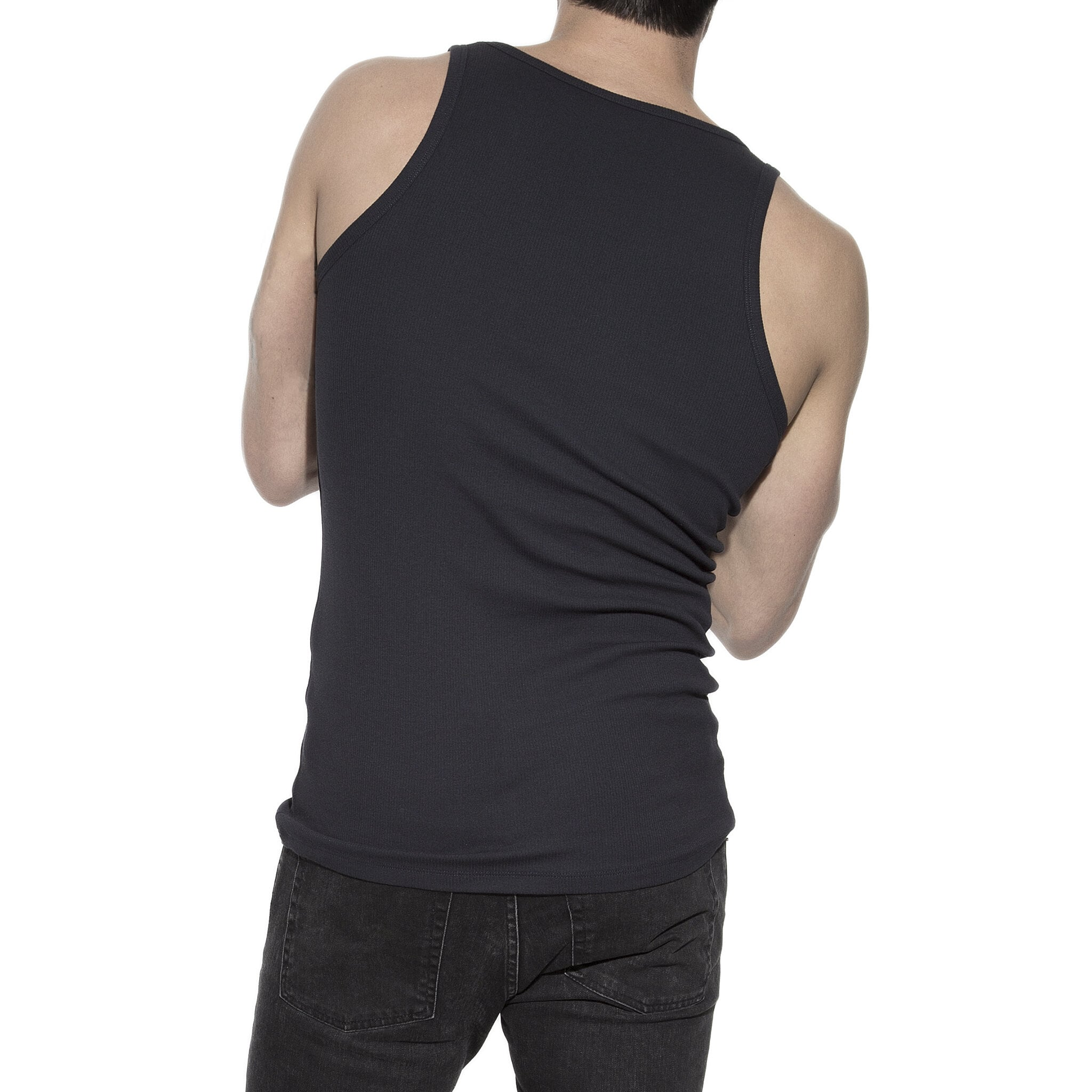 105204_Man_Tank_ribbed_dark-navy_3