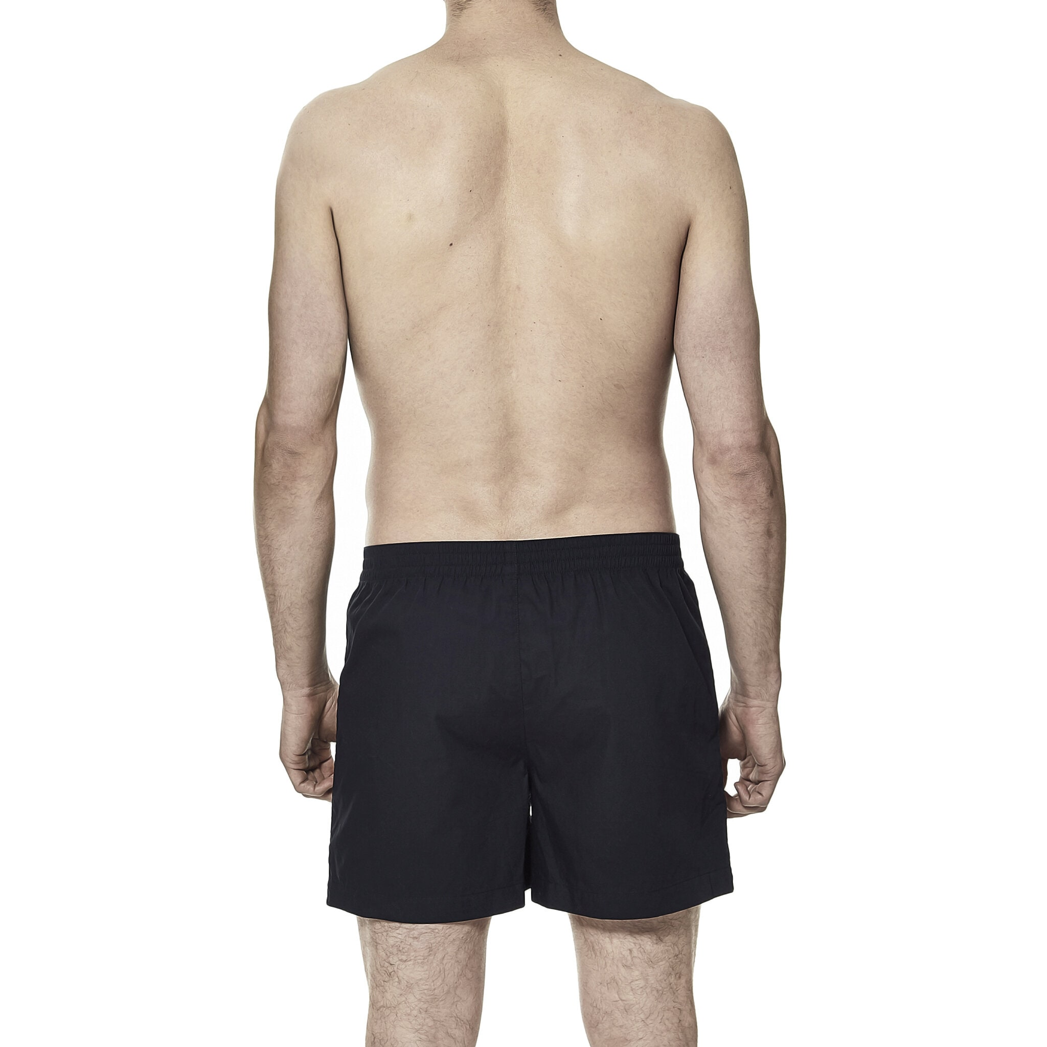 203204_Man_Boxer_Short_Dark-Navy_3