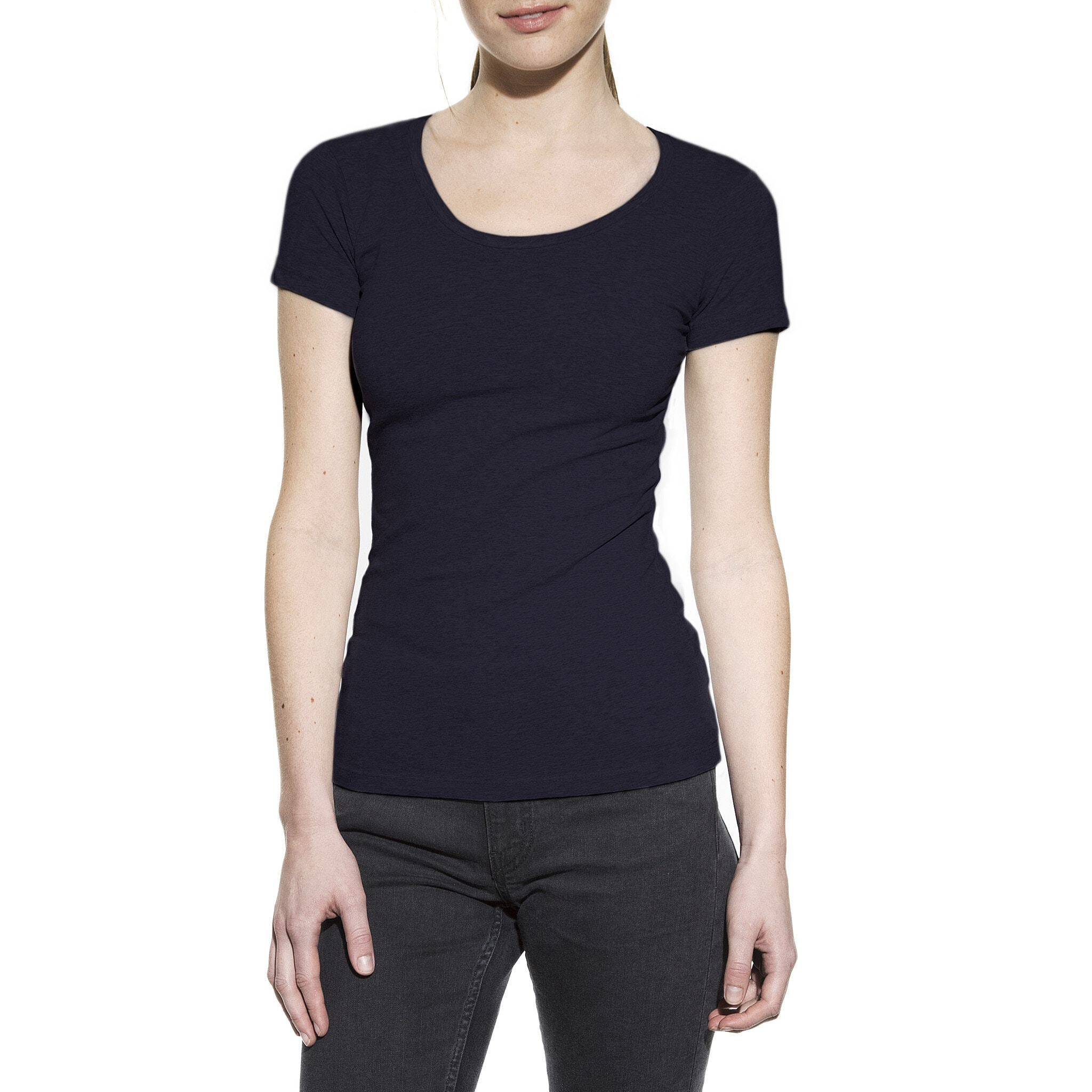 601104_Woman_Crew-Neck_dark-navy_1