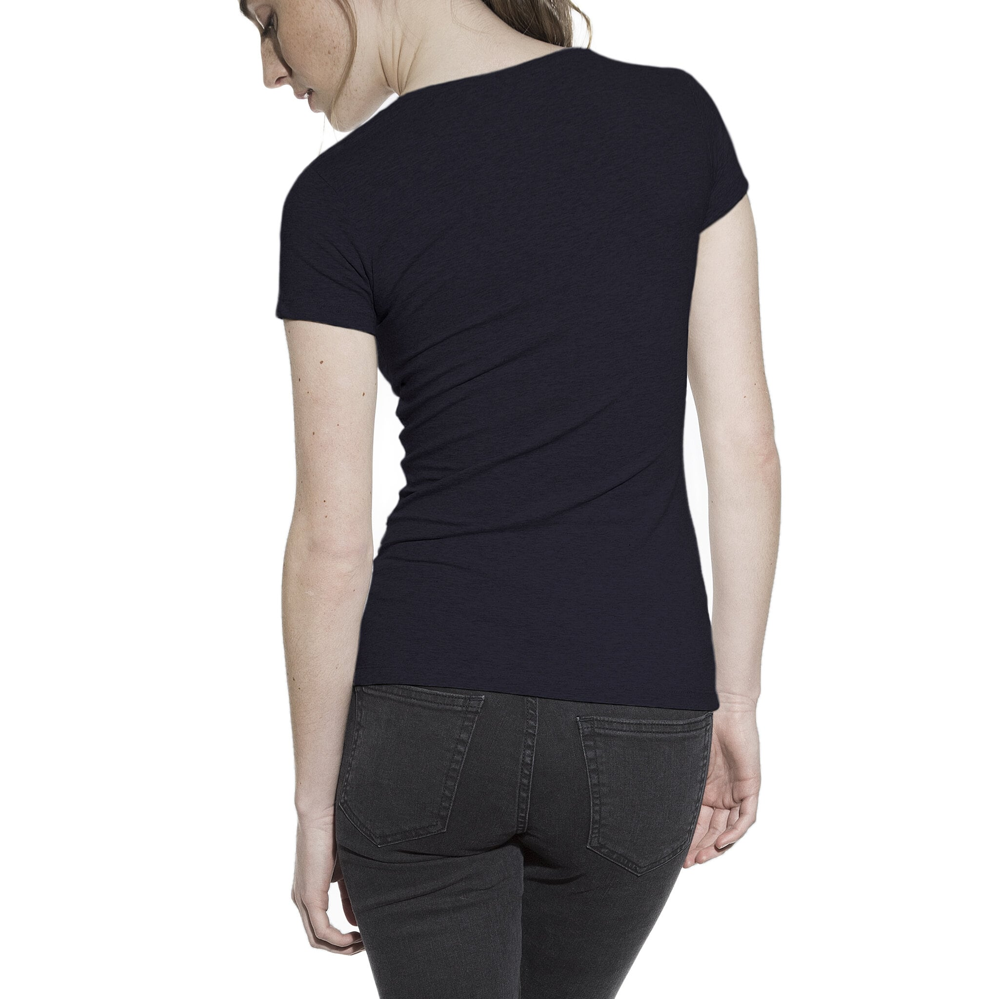601104_Woman_Crew-Neck_dark-navy_3