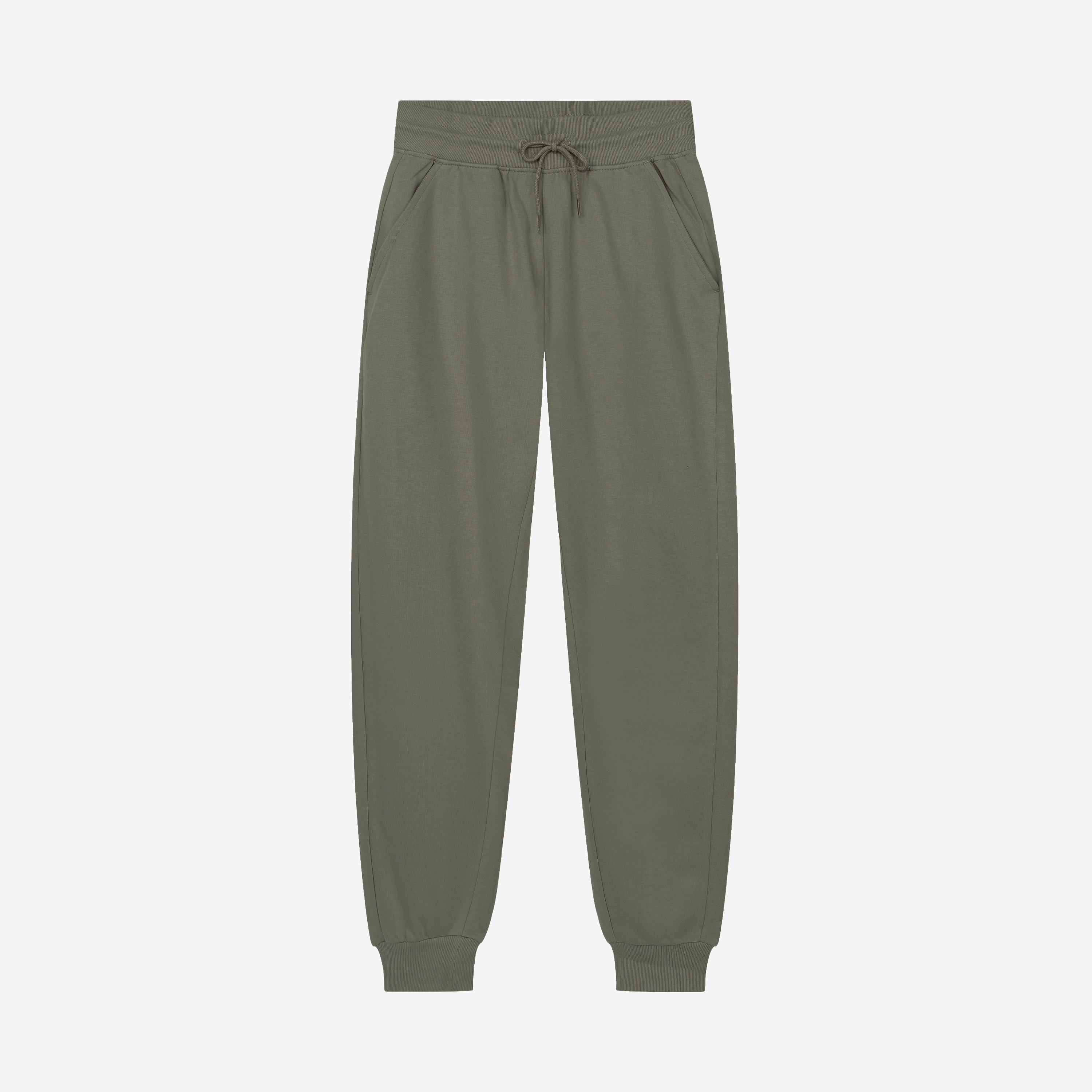 637-40_Lounge-Pant_olive-green_CO-A